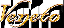 Eiscafé Veneto Logo